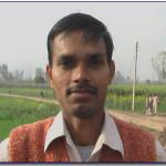 Pastor Naresh