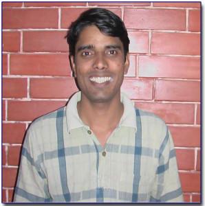 Pastor Sang Ratan  Place of Ministry ~ Buradi – Delhi