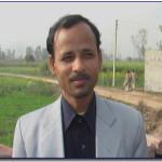 Pastor Satya Pal